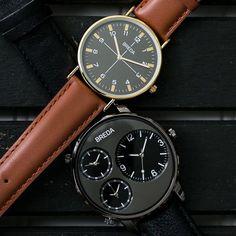 http://ceasuri-originale.net/ceasuri-casio-de-calitate/ #ceasuri #watches #trendy #moda #fashion #casual #elegant #luxury #expensive