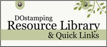 Wanna learn how to stamp, make cards or scrapbook? Looking for ways to use your papercrafting products? Well, you've come to the right place! Welcome to my FREE...Resource Library Feel free to get a cup of coffee and browse through my fun Stamping Library, filled with over 400 techniques, tutorials, tips and more for using rubberstamping, Big Shot and scrapbooking products! (And growing every day!) In the Library Sections below you will find quick links to: 1. Written Tutorials 2. Video T...