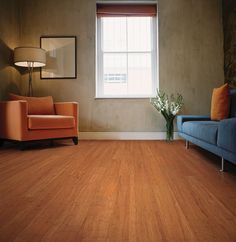 Harding Naturals Hardwood: Your Perfect Match-Charming, healthy, and low maintenance with classic good looks.