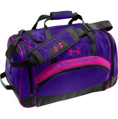 545d80c638 Under Armour Protect This House Victory Small Duffle Bag - Dick s Sporting  Goods Under Armour Outfits