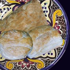 How to make Cuban and Spanish Pastries (Pasteles/Pastelitos) Easy Cuban and Spanish Recipes
