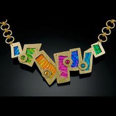 Jinglers Jewelry