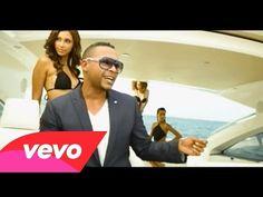 Don Omar Ft. Lucenzo, Daddy Yankee, Akon & Pitbull - Danza Kuduro (Official VideoRemix) - YouTube