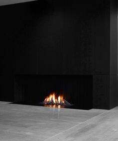 Glenn Sestig Architects   De Puydt showroom