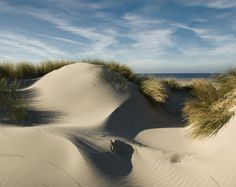 Photograph Natural Curves by Daniel Bosma on 500px
