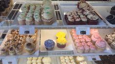 Highland Bakery on Tastemade.com