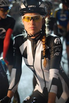 #bicicletta #sport #ciclismo #PersonalTrainerBologna