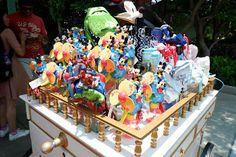 Hong Kong Travel Itinerary: Part 2 Hong Kong, Disneyland, Toys, Travel, Activity Toys, Viajes, Clearance Toys, Destinations, Traveling