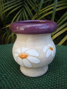 Ceramicas de la Tierra