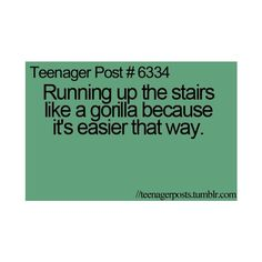 teenager posts / ❤ liked on Polyvore