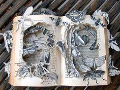 Efemérides del 17 de mayo, ver y leer en anibalfuente.blogspot.com.ar