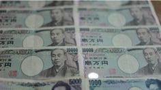 Weak yen last straw for small Japanese firms