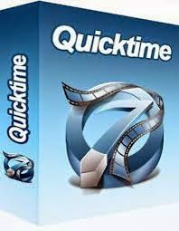 QuickTime Lite 4.1.0 Latest 2014!