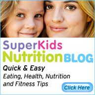 How to Get Children to Eat Healthy and Like it! Part Two  By: Katie Jeffrey-Lunn, MS, RD, CDN, LDN