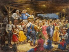 Birthday Celebration | John Wayne Birthplace & Museum