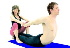 37 best partner  sequences images  partner yoga yoga