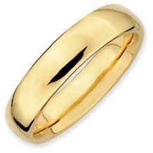 Fun and Glamour Silver Stackable Gold Band. Sizes 5-10 Jewelry Pot. $34.99. Fabulous Promotions and Discounts!. All Genuine Diamonds, Gemstones, Materials, and Precious Metals. Your item will be shipped the same or next weekday!. 30 Day Money Back Guarantee. 100% Satisfaction Guarantee. Questions? Call 866-923-4446