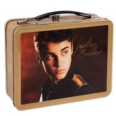 I WANT THIS !!!!  @JustinBieber