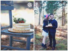 I love details about love  www.serenaylokcetin.com handmade cake, happy, engagement, married, anniversary, photography, wedding, wedding photography, türkiye, turkey, phote, conceptional photo shoot, photo shoot, düğün fotoğrafı, düğünler, styled, düğün, nişan fotoğrafı, couple, sweet copule, winter couple, sweet, serenay lökçetin, serenaylokcetin