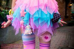 Lovely Kawaii Doll