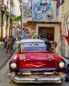 Claudy Vargas Luisvargas74 En Pinterest