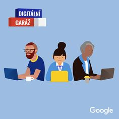 Tips For Honing Your Skills In Online Marketing. Making a profit from web marketing requires discipline, knowledge and the commitment to use what you have learned. Information is key to making money throu Mobile Marketing, Internet Marketing, Online Marketing, Digital Marketing, Formation Marketing, Le Cv, Best University, Marketing Training, Free Courses