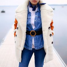 Check out this ASOS look http://www.asos.com/discover/as-seen-on-me/style-products?LookID=172526