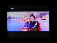 Γ . ΝΤΑΛΑΡΑΣ : ΜΕ ΛΕΝΕ ΠΟΠΗ - YouTube