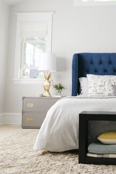 25 Best Imperial Bedroom Images In 2020 Fancy Bedroom, Small Space Bedroom, Simple Bedroom Decor, Modern Master Bedroom, Cute Bedroom Ideas, Budget Bedroom, Shabby Chic Bedrooms, Master Bedroom Design, Artistic Bedroom