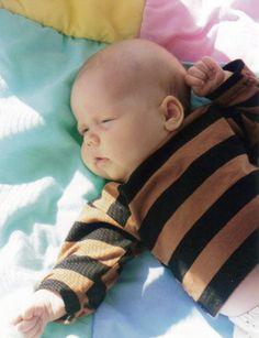 The Secrets Of Infant Learning | Janet Lansbury