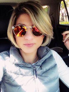 Forever21 sunglasses