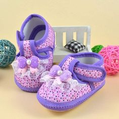 2017 Hot Kids Baby Girls Comfortable Baby Bowknot Boots Soft Crib Shoes Girl Prewalker 2-10 months Levert Dropship  Price: 4.24 USD