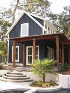 Metal Buildings - CLICK PIC for Many Metal Building Ideas. 82533555 #metalbuildinghomes #metalbuildingideas
