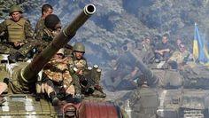 06/09/14, 11:01  − bron: ANP Rusland dreigt met reactie op sancties EU - Onrust in Oekraïne - VK