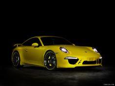 15 Best Cars Images Cars Dream Cars Ferrari 2017