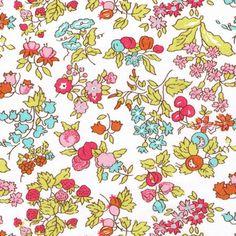 Liberty-Fabric-Nancy-Ann-A-iii