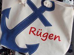 Rügen / Foto Pixabay, ivabalk