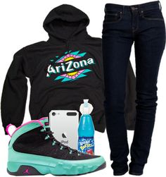 """Untitled #700"" by xhappymonstermusicx ❤ liked on Polyvore"