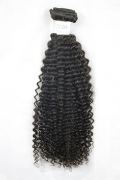 Is this your expectant kinky curly hairstyle?  12'' to 28'' available