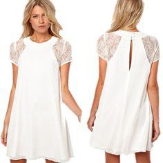 rochii-la-moda-albe