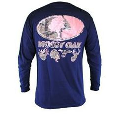 Mossy Oak - Product Details. Want something like this for my birthday