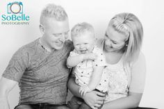 Family photo shoot, family photography. So Belle Photography, Plymouth