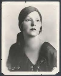 Norma Talmadge Roaring Twenties, The Twenties, Norma Talmadge, A Decade, American Actress, Sisters, Glamour, Actresses, Film