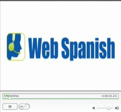 Watch out our Sample Video Tutorial:- #LearnSpanishsonline #LearnSpanish #Spanishschool
