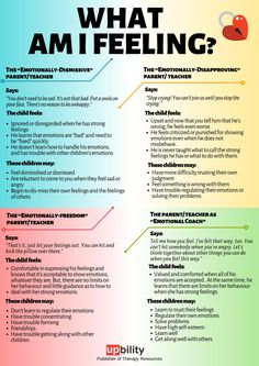 Sarah Joy on LinkedIn: Mindful Parenting, Gentle Parenting, Kids And Parenting, Parenting Tips, Ingles Kids, Understanding Emotions, Kids Mental Health, Quotes About Motherhood, Parents As Teachers
