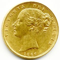 COINS FOR SALE IN LONDON, 1866 UNITED KINGDOM, GOLD FULL SOVEREIGN COIN,Gold Sovereign, Gold coins, Gold Sovereigns For Sale, Half Sovereigns For Sale, Where to sell coins, Sell your coins,  Gold Coins For Sale in London, Quality Gold Coins, Where to buy gold coins, Roman I, Charles I, William IV, Adrian Gorka Bond, 1stsovereign.co.uk