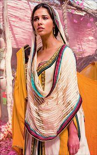 Naomi Scott in Aladdin as Princess Jasmine Disney Princesse Jasmine, Jasmine E Aladdin, Princesa Jasmine, Princess Jasmine Costume, Naomi Scott, Aladdin Broadway, Aladdin Live, Disney Movies To Watch, Disney Films