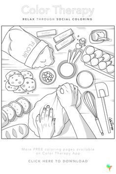 Cartoon Coloring Pages, Free Coloring Pages, Coloring Books, Printable Coloring Sheets, Ring Crafts, Art Sketches, Templates, Creative, Gifts