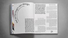 (via Ines-Cox-Kwintessens-its-nice-that-7.jpg... · Dark Side of Typography