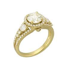 engagement rings designs - Google Search